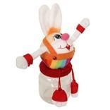 Банка для конфет Кролик