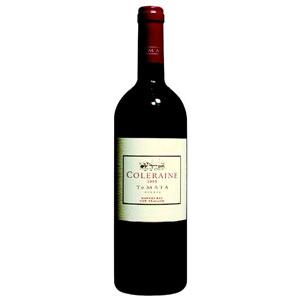 Вино Coleraine. Te Mata