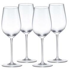 Набор из 4 бокалов Riesling Grand Cru