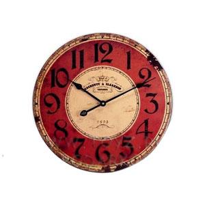 Часы настенные «Антик»