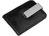Визитница (зажим для денег, карман для SIM карт)