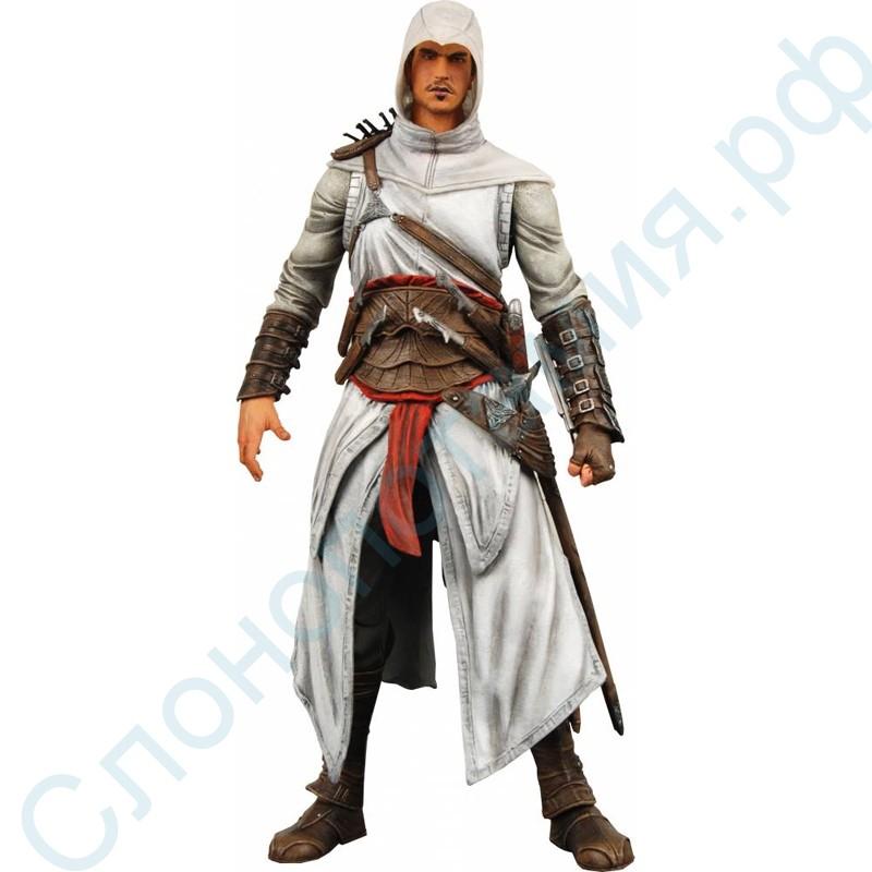 Фигурка Assassin's Creed Altair