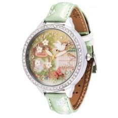 Наручные часы для девочки Mini Watch MNS1050