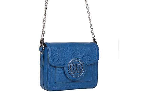 Женская сумка из натуральной кожи Galaday