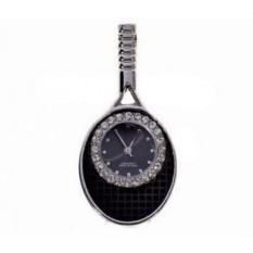 Флешка-часы Ракетка