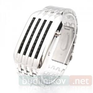 9f5dc19f LED часы