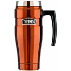 Термокружка Travel Mug SK 1000  Cooper