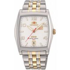 Мужские наручные часы Orient FEMBB003WD