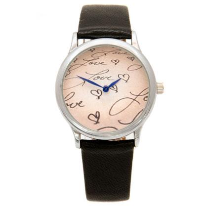 Наручные часы «Love»