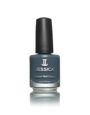 Лак для ногтей №894, 14,8 ml, Jessica