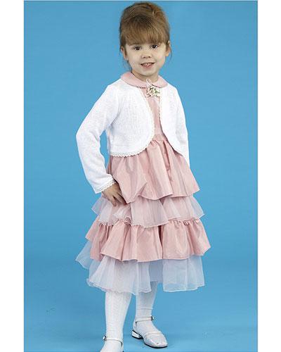 Платье (Daga) 74-104