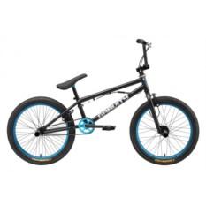 Подростковый BMX велосипед Stark Gravity (2016)