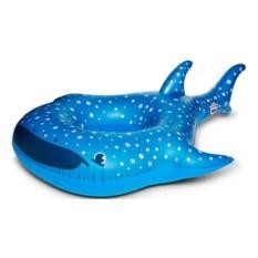 Надувной круг Whale Shark