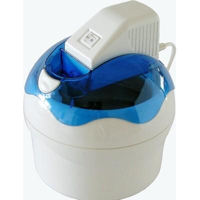 Nemox Harlequin 1,1 л. Blue