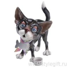 Фигурка кошки Cocoa
