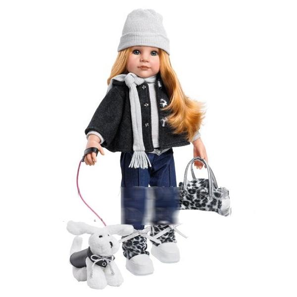 Кукла «Сэйра»