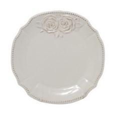 Керамическая тарелка Duval