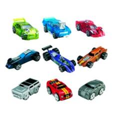 Машинка базовой коллекции Mattel Hot Wheels