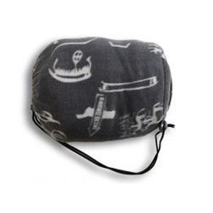 Спальный мешок из флиса «Экспедиция»