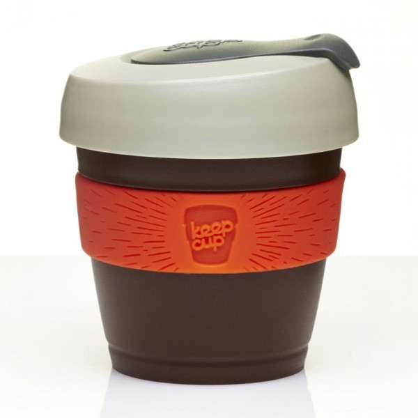 Кружка KeepCup Composer 114 мл