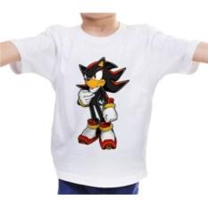 Детская футболка Герой