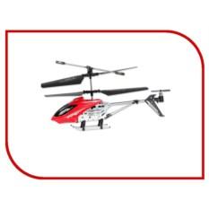 Радиоуправляемая игрушка Mioshi Tech IR-107 Red MTE1202-107K