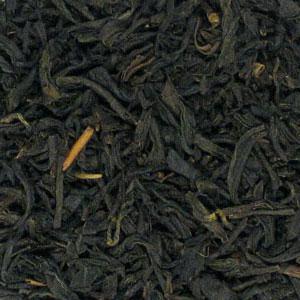 Чай «Ли Чжи Хун Ча»