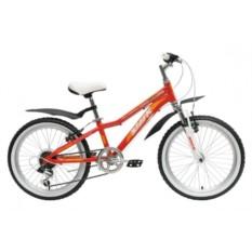Детский горный велосипед для девочек Stark Bliss Girl (2015)