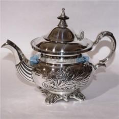 Чайник коллекции Sheffield