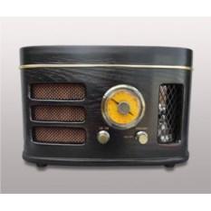 Радиоприемник (AM/FM)