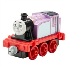 Машинка Mattel Thomas&Friends Паровозик Рози