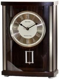 Настольные часы CRJ735NR06