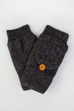 Перчатки-варежки Бьюти