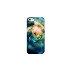 Чехол для телефона iPhone 5, 5S, SE Universe
