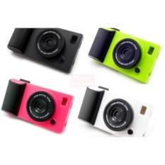 Чехол для iPhone 4/4s Фотоаппарат