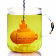 Заварник для чая Подлодка