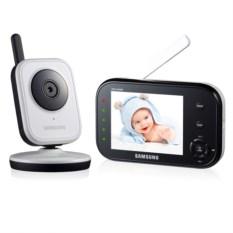 Видеоняня Samsung с экраном 3,5 дюйма