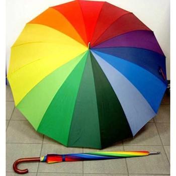 Зонт-трость Spectrum-2