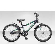 Велосипед 20 Pilot 210 Boy