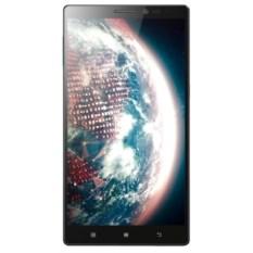 Смартфон Lenovo Vibe Z2 Pro