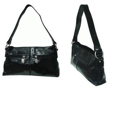 Женская сумка Olimp Nero