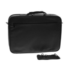 Сумка для ноутбука G-Case 15.6-inch Black