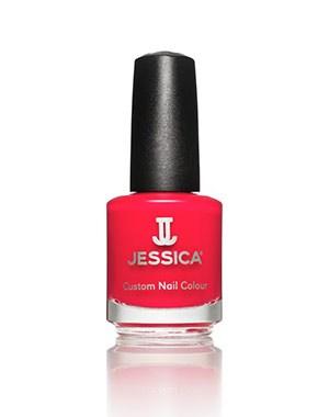 Лак для ногтей №386, 14,8 ml, Jessica