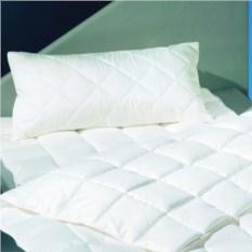 Элитное всесезонное одеяло Morpheus от Brinkhaus
