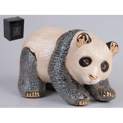 Статуэтка декоративная «Панда»