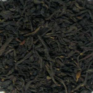 Чай «Копчёный горный»