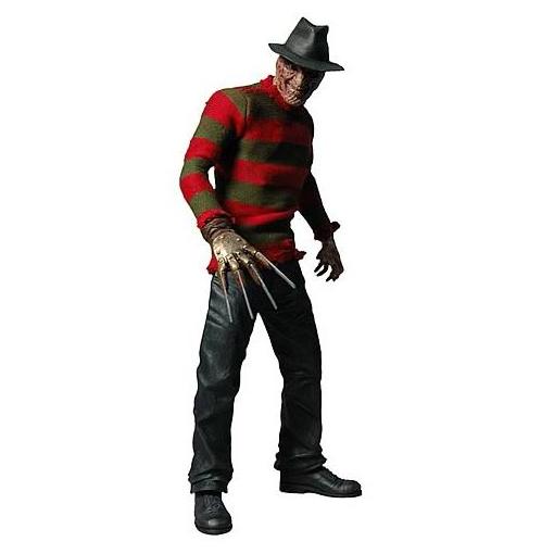 Фигурка Freddy Krueger