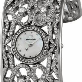 Часы Jennifer Lopez BROAD WAY 2567 WMSB