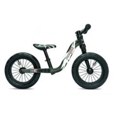 Детский велосипед-беговел Scool pedeX pirate (2015)