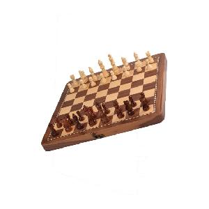 Игра настольная «Шахматы»